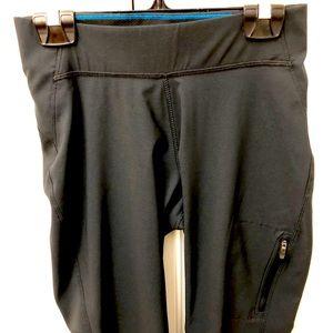 Columbia Omnishield leggings
